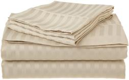 Superior 1500 Series 100% Brushed Microfiber 3-piece Twin XL