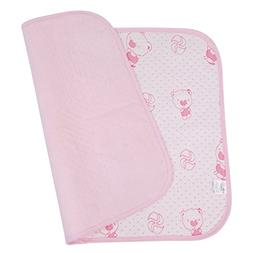 Changing Pad Waterproof Sheet Washable Incontinence Bed Pad