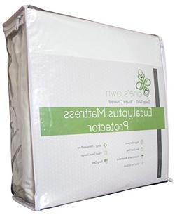 One's Own Housewarming Gift Bundle Mattress Waterproof Prote