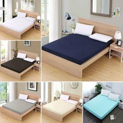 Hotel Home High Quality <font><b>Mattress</b></font> <font><