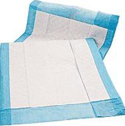 Incontinence Bed Pads-150 Pads Adult Urinary Incontinence Di