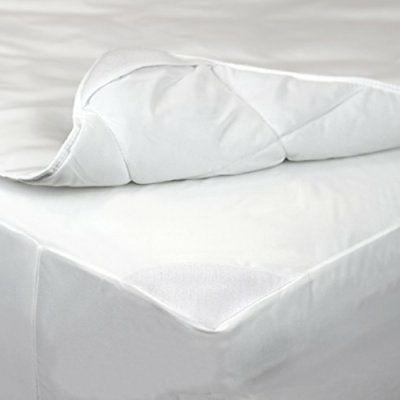 Aller-Ease 2-in-1 Mattress with Removable Hot Washable X