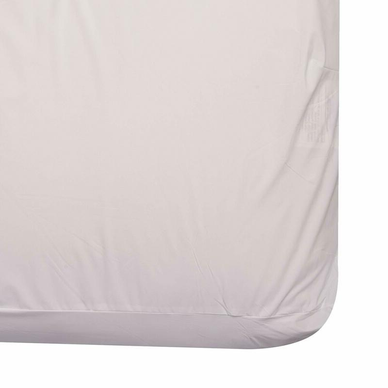 DMI Zippered Cover Protector, Size,