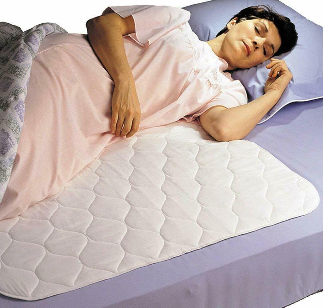 mattress bed wetting sheets protector large