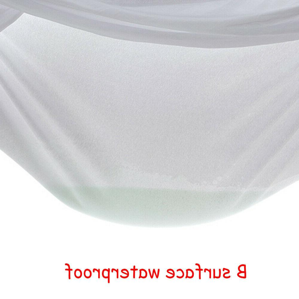Mattress Cover Pad Bed Cover