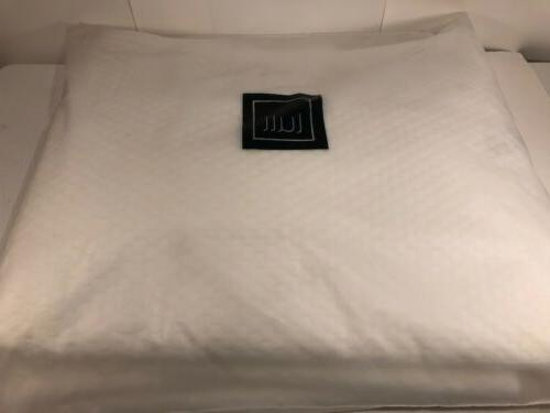new king size mattress protector waterproof washable