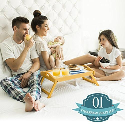 Bedecor Queen Mattress - Noiseless Premium Fitted Cotton Terry Cover