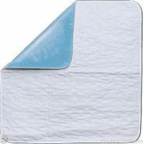 """Reusable Washable 8oz Bed Pad Duty 34"""" 36"""" - Each"""