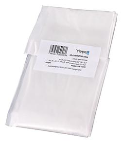 haggiy Mattress Cover - Protection Bag Ideal for Storage, Mo
