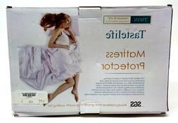 Tastelife NBH2O Waterproof Mattress Protector Cover Queen Si