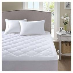 Sleep Philosophy 3M Scotchguard Treated Waterproof Mattress