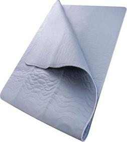 Utopia Bedding Sheet Protector Underpad  - Highly Absorbent