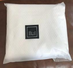 The Lull Mattress Protector Waterproof Washable Stain Resist