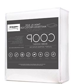Coop Home Goods Twin Extra Long  Lulltra Soft Touch Mattress