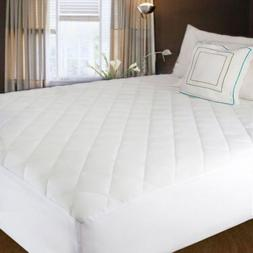 Waterproof Mattress Protector Matress Bed Cover Deep Pocket